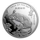 2-oz-silver-rounds