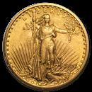 20-gold-saint-gaudens-double-eagle-coins-1907-1933