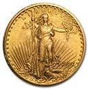 20-saint-gaudens-double-eagle-coins-1907-1933
