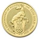 2019-2020-royal-mint-gold-bullion