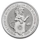 2019-2020-royal-mint-platinum-bullion