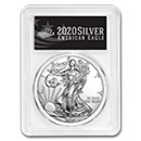 2020-certified-silver-eagles