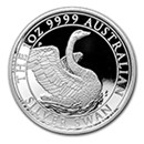 2020-proof-gold-and-silver-swans