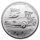 2020-silver-back-to-the-future-35th-anniversary-coins