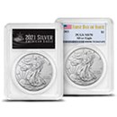 2021-certified-silver-eagles