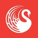 2021-silver-eagles-new-design