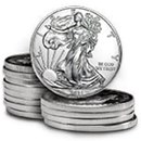 2021-silver-eagles