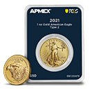 2021-type-2-gold-eagles