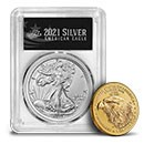 2021-type-2-gold-silver-eagles