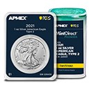 2021-type-2-mintdirect-premier-gold-silver-eagles