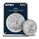 2021-type-2-silver-eagles