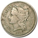 3-cent-nickels-1865-1889