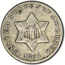 3-cent-silver-1851-1873-trimes