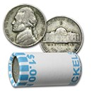 35-silver-war-nickels