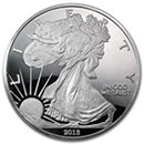 4-oz-silver-rounds