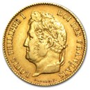 40-franc-french-gold-coins