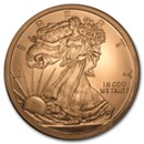 5-oz-copper-rounds