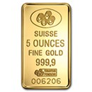 5-oz-gold-bars-rounds