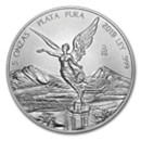 5-oz-mexican-silver-libertad-coins-bu-proof