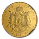 50-franc-french-gold-coins