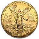 50-pesos-gold-coins-1947-prior