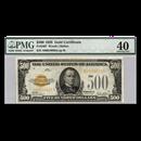 500-dollar-bills-1928-1934