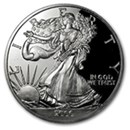 6-oz-silver-rounds