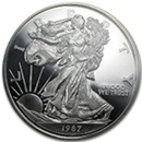 8-oz-silver-rounds