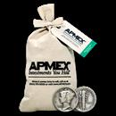 90-silver-dimes-quarters-half-dollars-silver-dollars