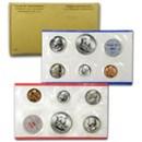 90-silver-u-s-mint-sets-1959-1964