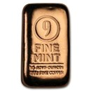 9fine-mint-copper