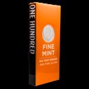 9fine-mint-silver-bars