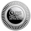 9fine-mint-silver-rounds