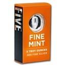 9fine-mint