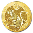 african-gold-silver-coins-currency