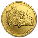 all-other-european-countries-gold-silver-coins-currency