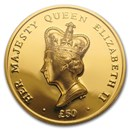 all-other-south-american-countries-gold-silver-coins-currency