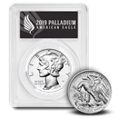 american-eagle-palladium-coins