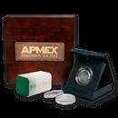 american-eagle-platinum-coin-capsules-tubes-boxes