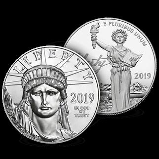 american-eagle-platinum-coins