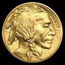 american-gold-buffalo-coins