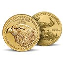 american-gold-eagle-coins-all