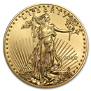 american-gold-eagle-coins