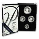 american-platinum-eagle-coin-sets-proof