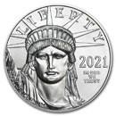 american-platinum-eagle-coins