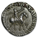 ancient-biblical-coins