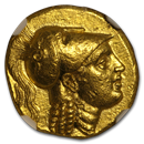 ancient-greek-gold-coins