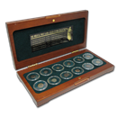 ancient-medieval-coin-sets
