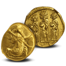 ancient-medieval-gold-coins