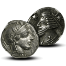 ancient-medieval-silver-bronze-coins